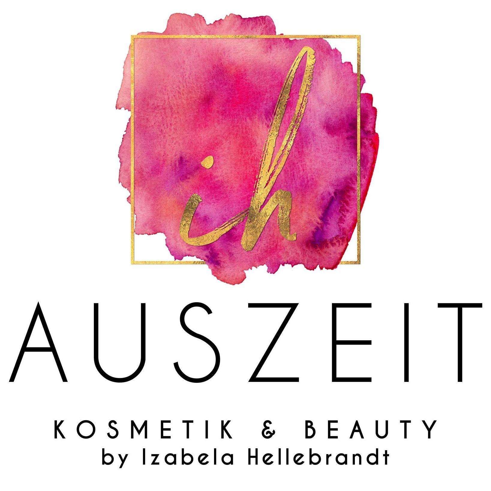 Auszeit Kosmetik & Beauty by Izabela Hellbrandt